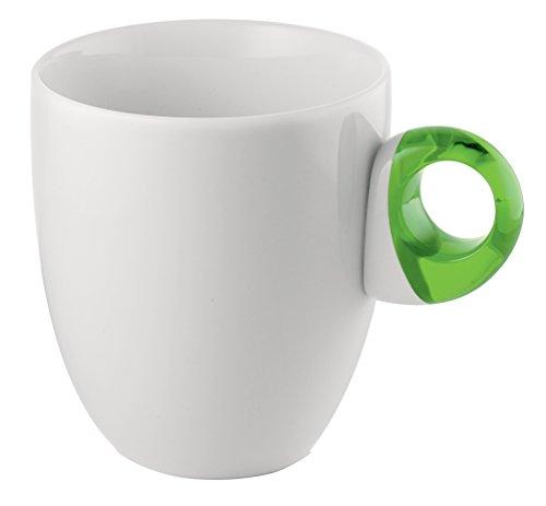 Guzzini Kaffeebecher
