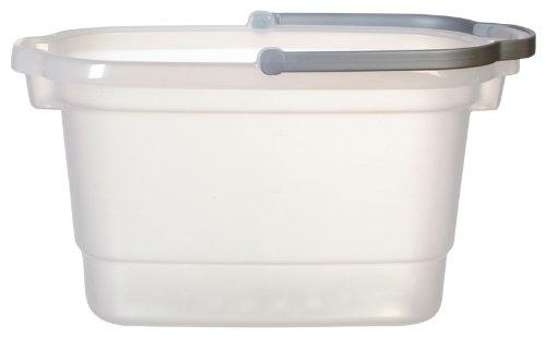 Casabella 4-Gallon Bucket