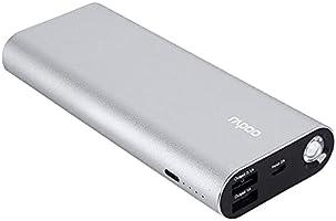 Rapoo P370 Power Bank 13000 mAh