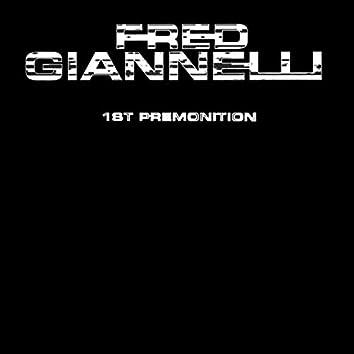 1st Premonition