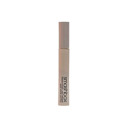 Smashbox Photo Finish Lash Primer by Smashbox