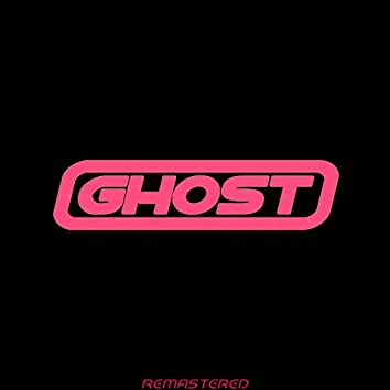 GHOST (Remastered)