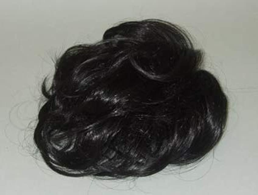 舌な強います捕虜富士パックス販売 ボンヘアー BON HAIR (ボリュームアップタイプ) ブラック