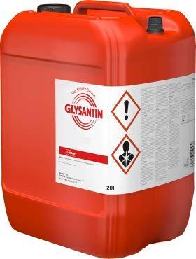 BASF G40 Kühlerschutz , 20 Liter
