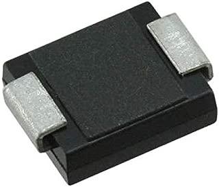 Diodo Schottky 3A SMD DO-214Qty: 1