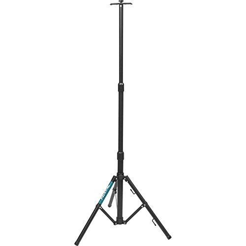 Makita GM00001381 Dml805 Tripod-Multi-Colour, Blue, Small