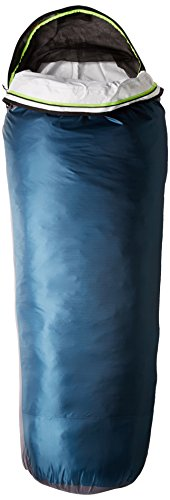 Outdoor Research Alpine Bivy, Mojo Blue, 1Size