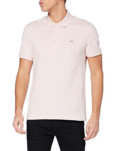 Lacoste Ph4014 Camisa de Polo, Nidus, 3XL para Hombre