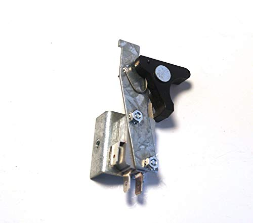 Find Cheap Garage Door Opener Up/Open Limit Switch, Allstar/Allister Part # 103393