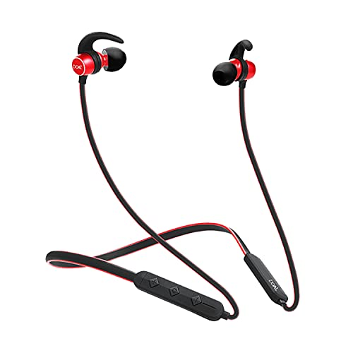 boAt Rockerz 255 Sports Bluetooth Wireless Earphone with Immersive Stereo Sound and...