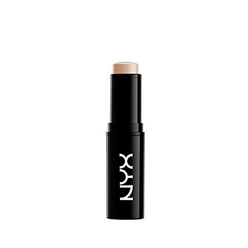 NYX Mineral Foundation Stick