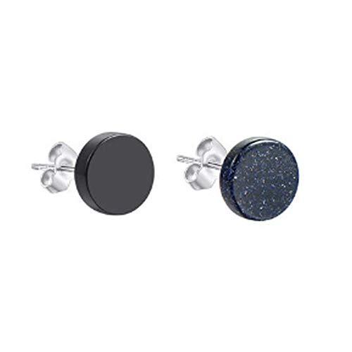 WEIFAN- Earrings UPC