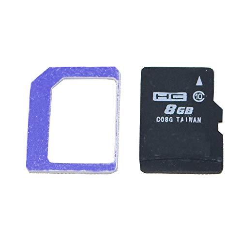 dz09 Smart Watch sim Card with 8GB TF Card 10X high Speed