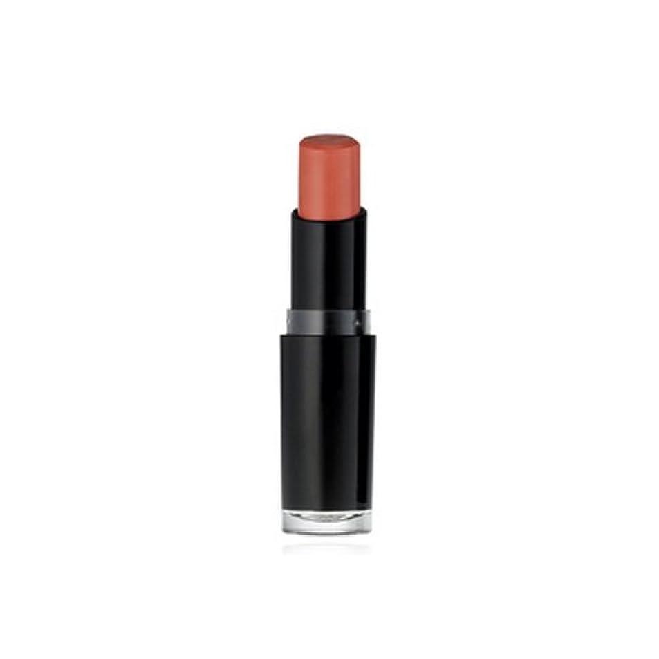 同級生制限カウントアップ(6 Pack) WET N WILD Mega Last Matte Lip Cover - Think Pink (並行輸入品)