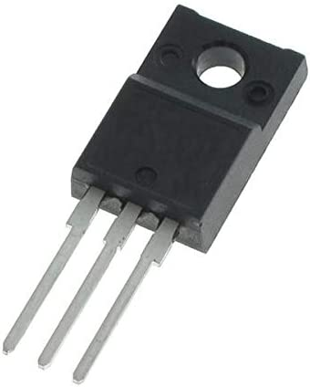 MOSFET N-Chan 60V 20 Amp of Reservation Pack 10 Super beauty product restock quality top! IRLIZ34GPBF