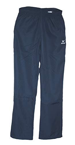 Erima SMU Miami Presentation Pant New Navy