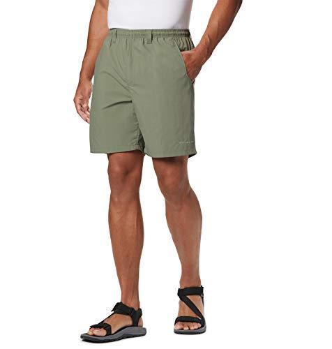 Columbia Back Cast III Water - Pantalones Cortos de natación para Hombre, para Hombre