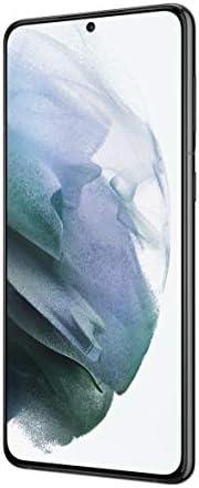 Galaxy S21+ Plus 5G