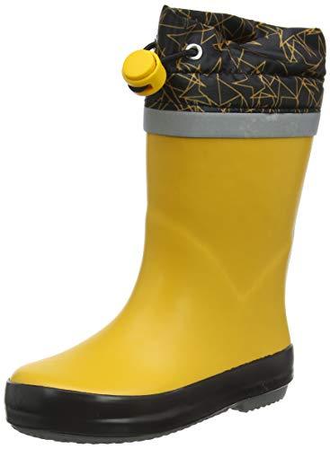Clarks Unisex Kids' Tarri Tie K Wellington Boots