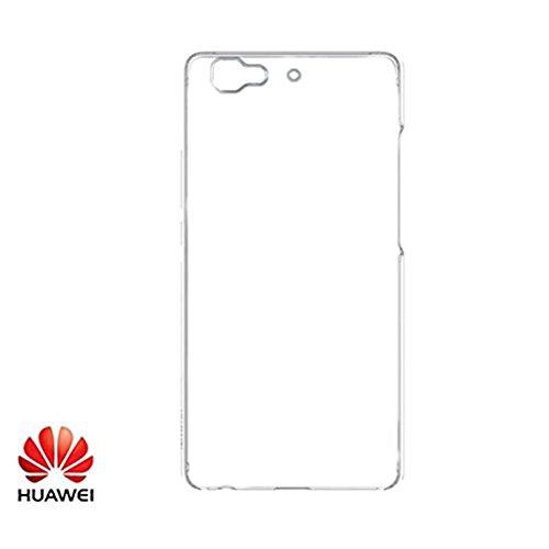 HUAWEI Huawei – Smartphone-Schutzhülle, passend für P8 Lite