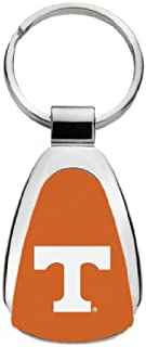 Best university of tennessee keychain Reviews