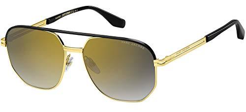 Marc Jacobs Hombre gafas de sol MARC 469/S, RHL/FQ, 58