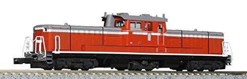 カトー DD51 1043 下関総合車両所 7008-C