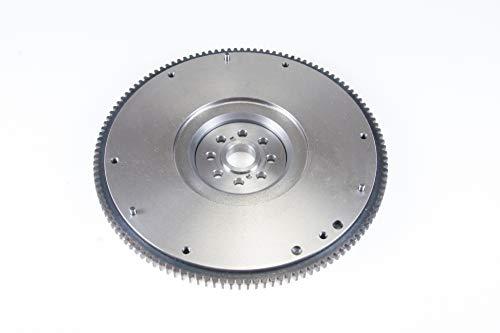 LuK LFW262 Flywheel