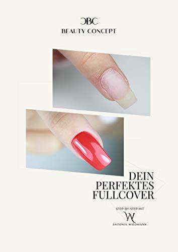 Dein perfektes Fullcover