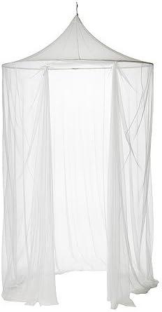 Net White 150 cm