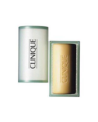 Clinique Facial Soap - Mild with Dish 100gr