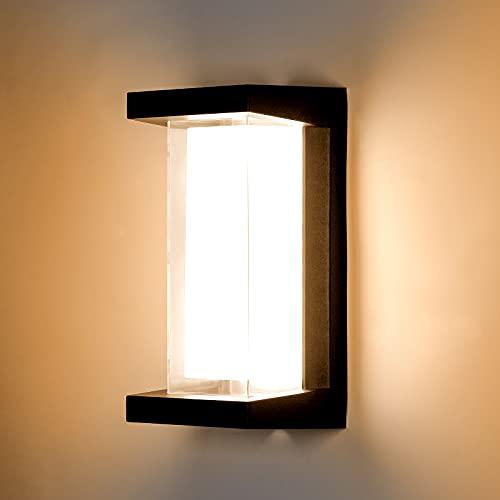 Combuh -   10W LED