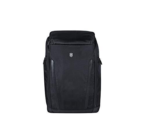 Victorinox Altmont 3.0 Fliptop Laptop Rucksack - 16 Zoll Unisex Damen/Herren - Schwarz