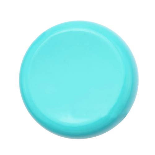 Purchase EXCEART 2pcs Magnetic Sewing Pincushion Magnetic Pincushion Round Pin Caddy Push Pins Holde...