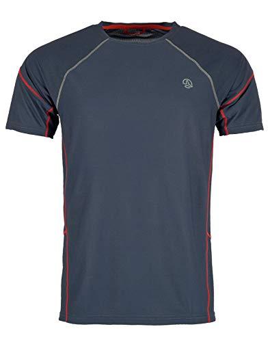 Ternua ® Tipas Camiseta Hombre