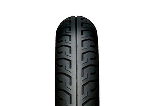 IRC(アイアールシー)井上ゴムバイクタイヤ NF53 フロント 90/90-17 49P チューブタイプ(WT) 129410 二輪 オートバイ用