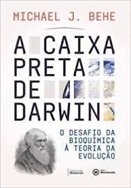 CAIXA PRETA DE DARWIN, A