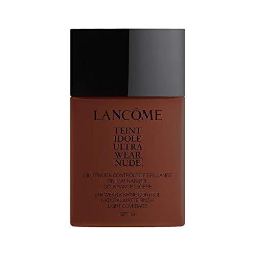 Lancome 70135, Base de maquillaje - 1 unidad