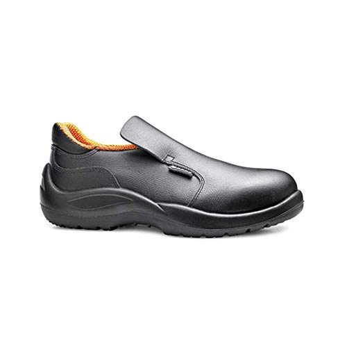 Calzature di sicurezza per i lavoratori automobilistici - Safety Shoes Today