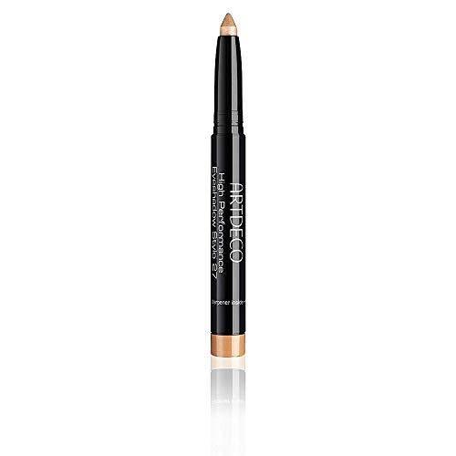 Artdeco High Performance Eyeshadow Stylo, 16, benefit pearl brown, 1er Pack