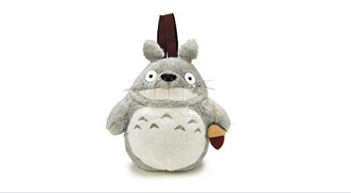 Sun Arrow My Neighbor Totoro - Totoro Backpack [Large M]