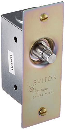 automatic door switch - 6