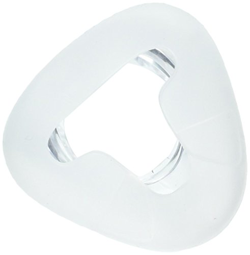 Fisher & Paykel Eson Nasal Mask Cushion/Seal (Small)