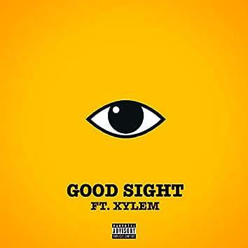 Good Sight (feat. Xylem)