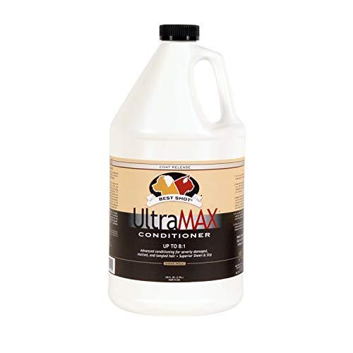 Best Shot UltraMax Pro Après-shampoing