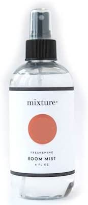 Mixture VAT Max 56% OFF 9 Fragranced Ounce Mist Ranking TOP1 8 Room