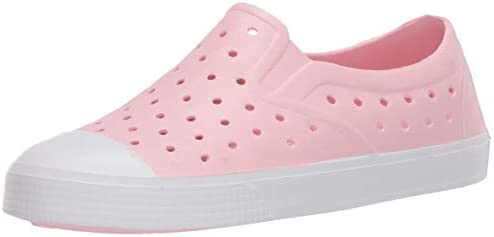 Amazon Essentials Kids Slip On Water Shoe Pink 8 M US Toddler product image