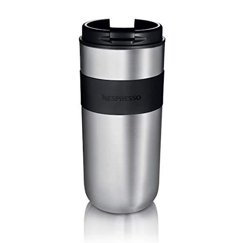 NESPRESSO Vertuo Travel Mug (400 ml) Thermosbecher
