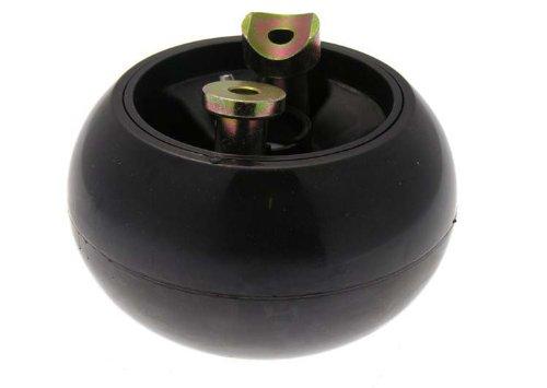John Deere Original Equipment Wheel Kit #AM125172