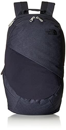 The North Face sac à Dos Femme Electra